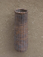 O0020056